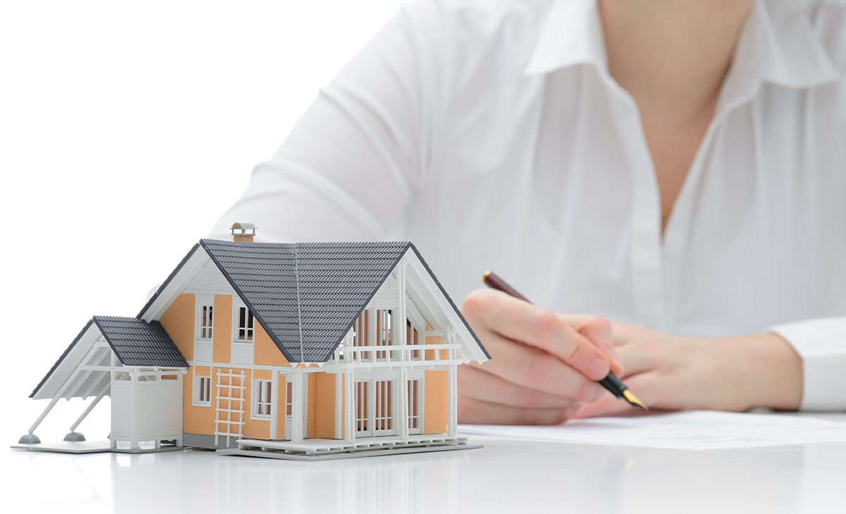 Golden Tips to Consider Before Taking a Home Loan