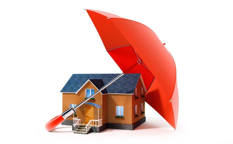 home loan finance company in delhi Archives - Loan On ...