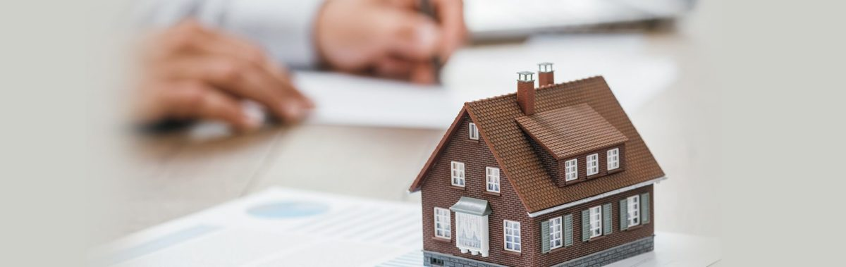 Your Mini Guide To Loan Against Property