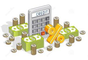 Cash Credit Limit Loan In Delhi