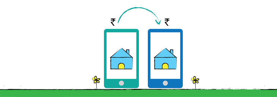 Hurdles in Availing Home Loan Balance Transfer