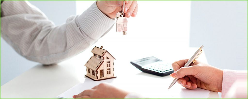 Can You Buy a House With a Personal Loan?