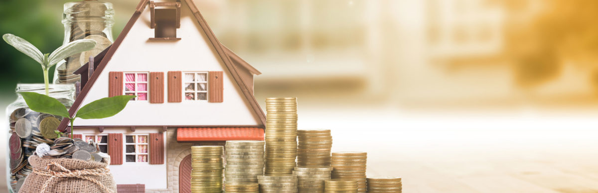 Is it Possible to Avail Loan Against Property Without Map?