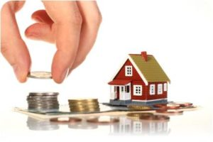 Loan against Property by Loan On Phone