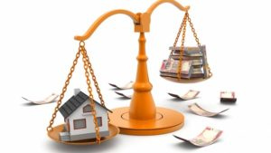 Loan Against Property Differ From Personal Loan Image