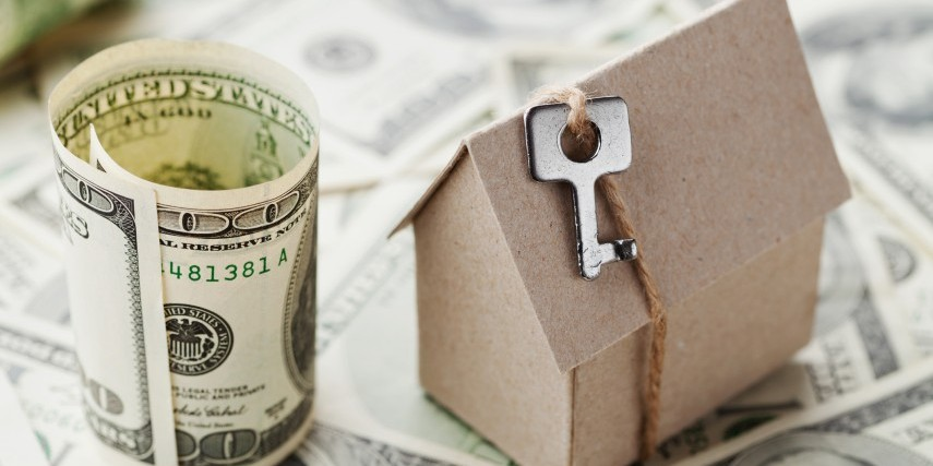 Tips for Availing a Loan Against Property Without Income Proof