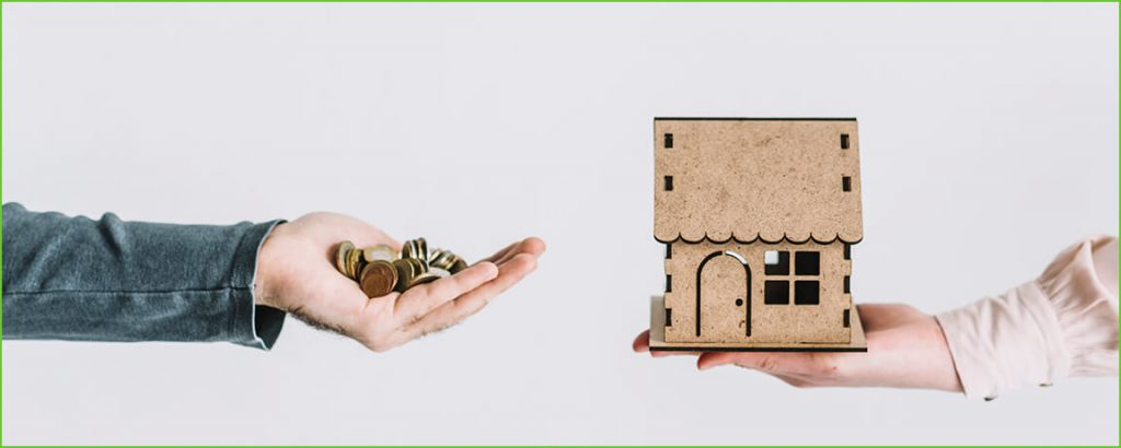 How to Avail Home Loan Against Unapproved Property?