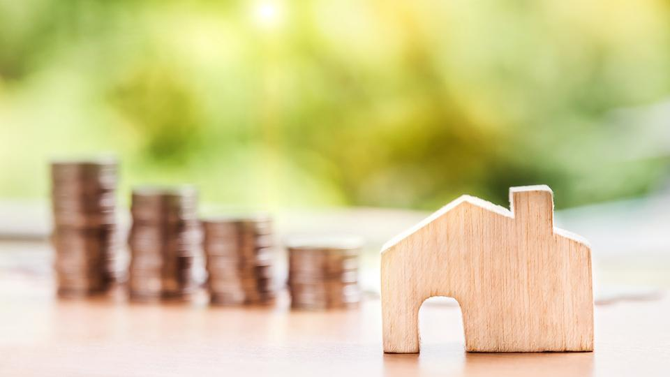 How Balance Transfer of Home Loan is Beneficial for You?