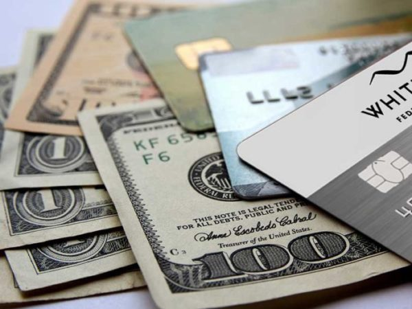 What is Cash Credit Loan and How Does it Work?
