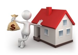 Loan Against Property Without Proof - Loan On Phone
